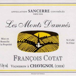 COTAT_F_Monts Damnés