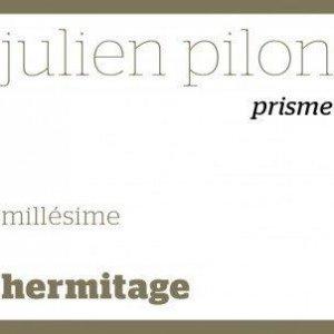 PILON HERMITAGE
